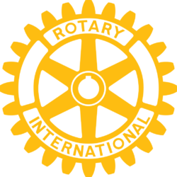 The Rotary Club of Magill Sunrise